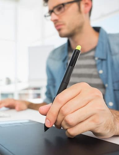 editing your manuscript