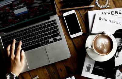 Editing Your Manuscript: Self-Publishing