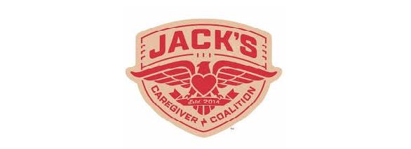 Jack's Caregiver Klatch