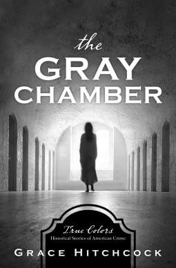 The Gray Chamber