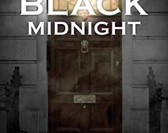 The Black Midnight: A Review