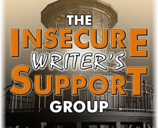 I Quit: Insecure Writer's Support Group #IWSG